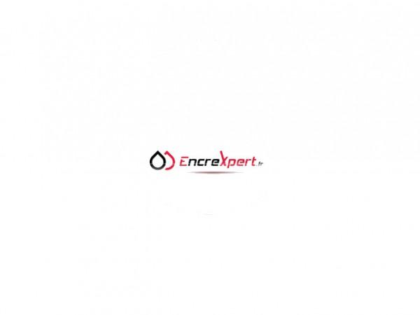 EncreXpert