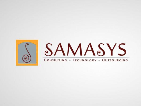 Samasys