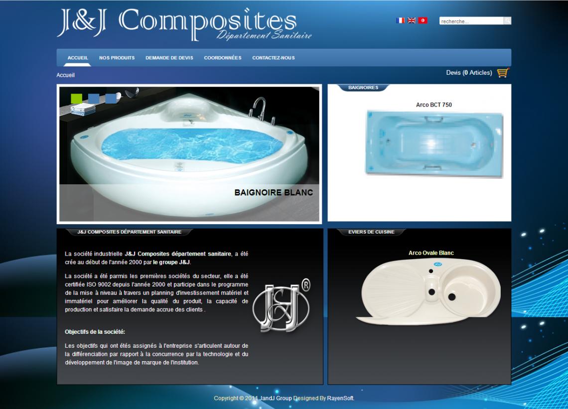 J-J-Composites-Sanitaire1-1140x821