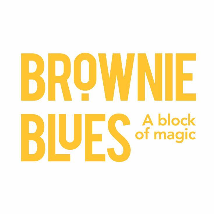 Brownie Blues