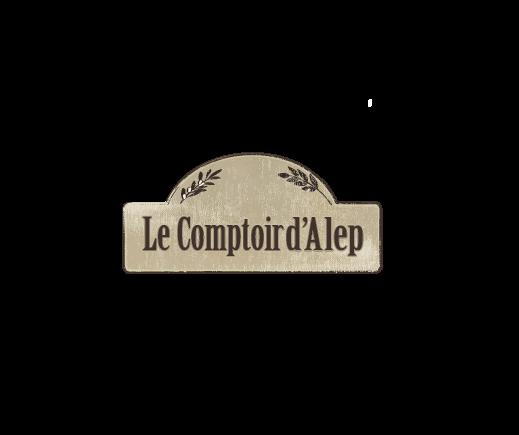 alep-1