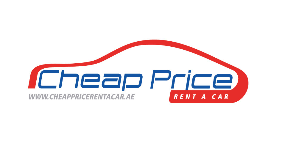 Cheap price renta car