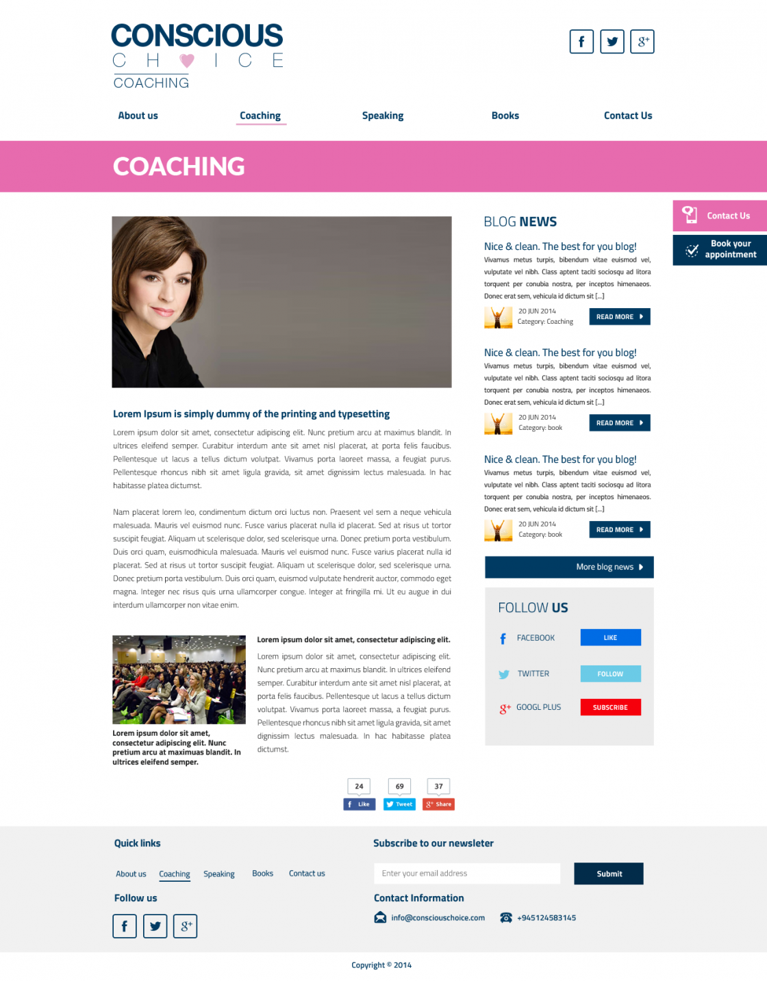 coachingnew-INNERPAGE