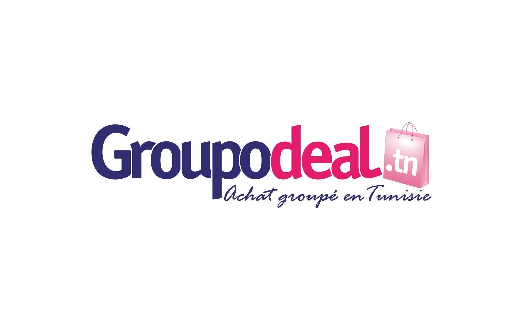 Groupodeal