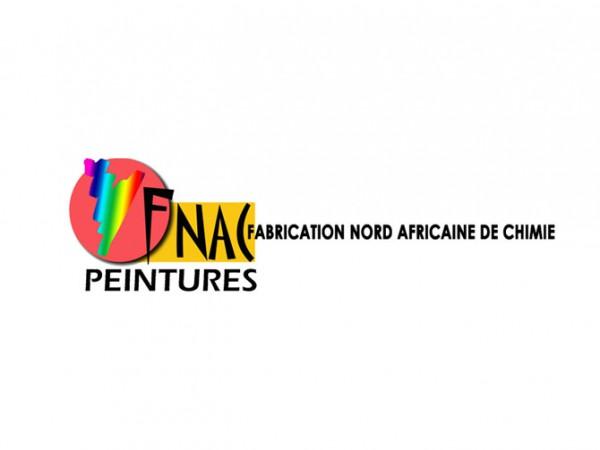 FNAC peinture