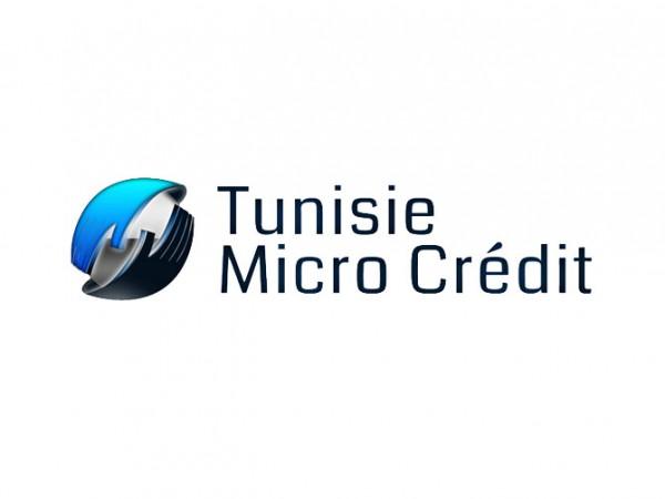 Tunisie micro credit