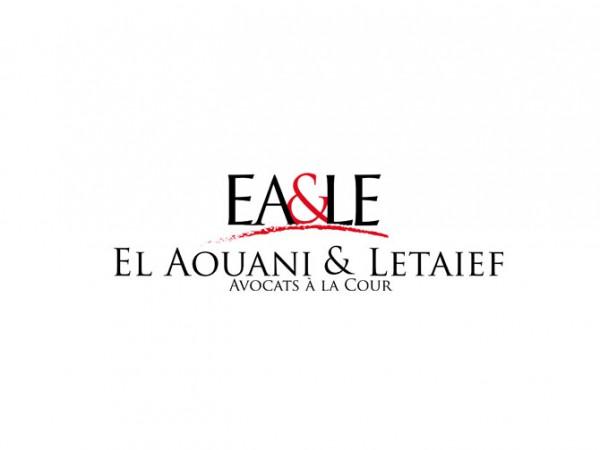 EA&LE