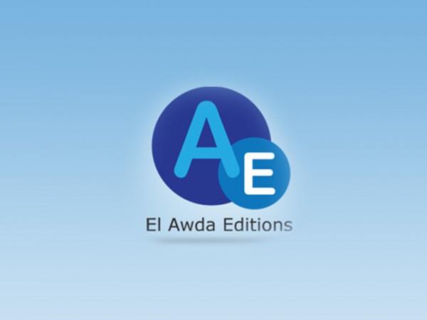 Al awda editions