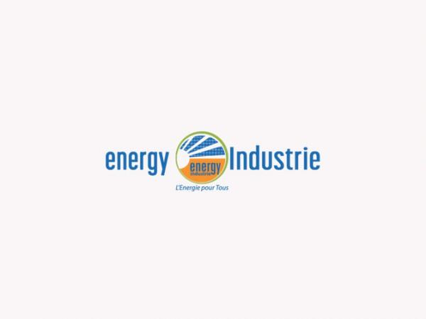Energy industrie