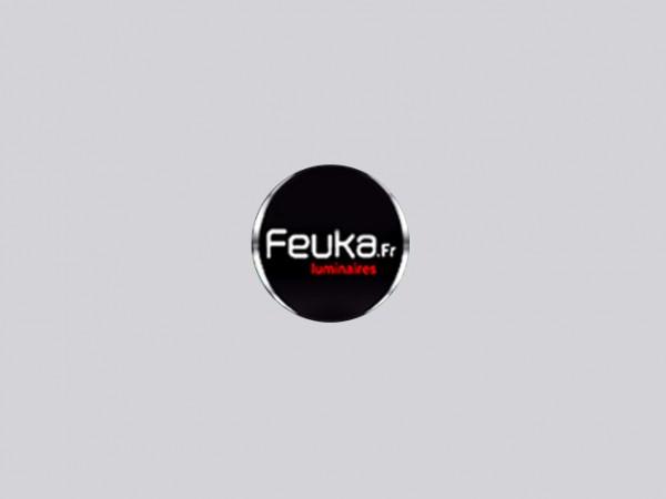 Feuka.fr