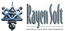rayensoft