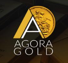 Agora Gold